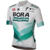 Sportful Bora Hansgrohe Tour de France Limited Edition BodyFit Team Jersey - M