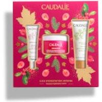 Caudalie Vinosource SOS Cream Christmas Set Intense Hydration S.O.S (Worth £39.00)
