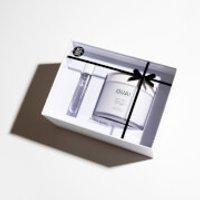 OUAI North Bondi Body Care Kit (Worth PS48.00)