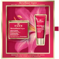 NUXE Merveillance Expert Gift Set (Worth PS67.00)