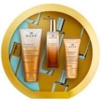NUXE Prodigieux Le Parfum Gift Set (Worth PS35.08)