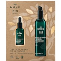 NUXE Organic Gift Set (Worth PS61.00)