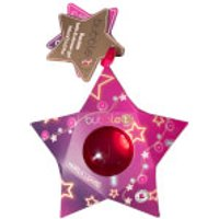Bubble T Cosmetics Bauble Bath and Shower Gel Stocking Filler