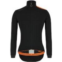 Santini Vego Multi Jacket - L - Black