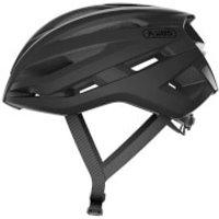 Abus Stormchaser Helmet - M/ 52-58cm - Black