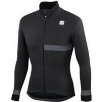 Sportful Giara Softshell Jacket - XXL