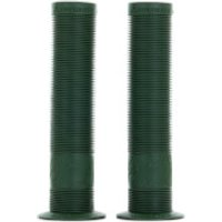 DMR Sect Handlebar Grip - Forest Green