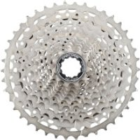 Shimano Deore 11 Speed M5100 Cassette - 11-42