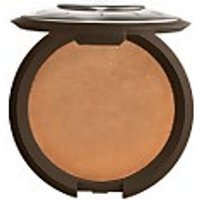 BECCA Shimmering Skin Perfector Pressed 8g (Various Shades) - Chocolate Geode