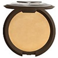BECCA Shimmering Skin Perfector Pressed 8g (Various Shades) - Gold Pop