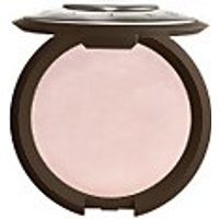 BECCA Shimmering Skin Perfector Pressed 8g (Various Shades) - Prismatic Amethyst
