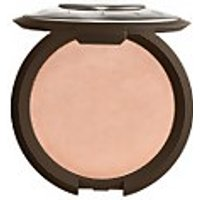 BECCA Shimmering Skin Perfector Pressed 8g (Various Shades) - Rose Quartz