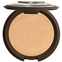 BECCA Shimmering Skin Perfector Pressed 8g (Various Shades) - C Pop