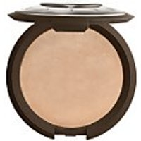 BECCA Shimmering Skin Perfector Pressed 8g (Various Shades) - Opal