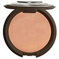 BECCA Shimmering Skin Perfector Pressed 8g (Various Shades) - Rose Gold