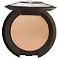 BECCA Shimmering Skin Perfector Pressed Travel Size 2.4g (Various Shades) - Opal