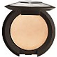 BECCA Shimmering Skin Perfector Pressed Travel Size 2.4g (Various Shades) - Moonstone