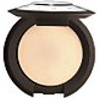 BECCA Shimmering Skin Perfector Pressed Travel Size 2.4g (Various Shades) - Vanilla Quartz