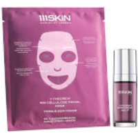 111Skin Singles Day Skin Care Bundle (Worth £220.00)