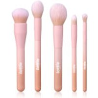 Lottie London Ombre Brush Set