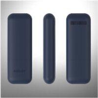 Gillette Fusion5 Travel Case - Blue