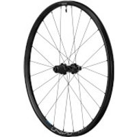 Shimano MT600 MTB Rear Wheel - 27.5 Inch/650b - 12x148mm