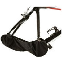 Scicon Bicycle Gear Cover