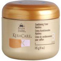 KeraCare Creme Hairdress 115g