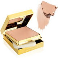 Elizabeth Arden Flawless Finish Sponge On Cream Makeup (23g) - Porcelain Beige