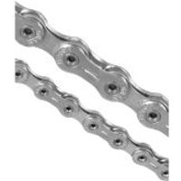 SRAM Red PC 1091R PowerChain - 10 Speed