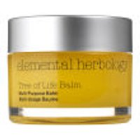 elemental-herbology-tree-of-life-balm-100ml
