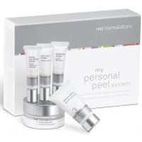 Md Formulations My Personal Peel Kit