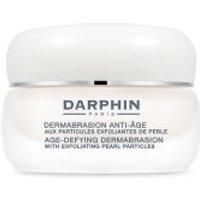 Darphin Age-Defying Dermabrasion (50ml)
