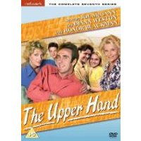 The Upper Hand - Complete Series