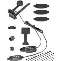 Cateye Strada Cadence Fitting Kit