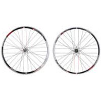 American Classic Hurricane Wheelset - Shimano - SRAM - One Colour