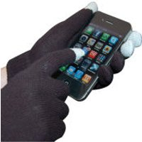 Smart Glove - Touch Glove for Smartphone - Gadgets Gifts