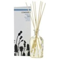 COWSHED MOODY COW - BALANCING ROOM DIFFUSER (250ML)