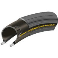 Continental Turbo Trainer Clincher Tyre - 700c x 23mm - Black