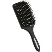 Paul Mitchell 427 Paddle Brush