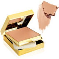 Elizabeth Arden Flawless Finish Sponge On Cream Makeup (23g) - Softly Beige