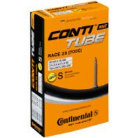 Continental Race Road Inner Tube - 700c x 18-25mm - 42mm Valve