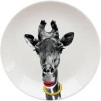 Wild Dining - Giraffe