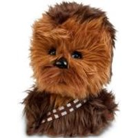 Image of Star Wars Talking Chewbacca - 9 Inch