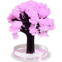 Magic Sakura Tree