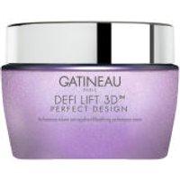 Gatineau Defilift Perfect Design Performance Volume Cream