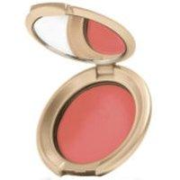 Elizabeth Arden Ceramide Cream Blush - Pink