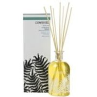 Cowshed Wild Cow - Invigorating Room Diffuser (250ml)