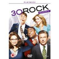 30 Rock - Season 5