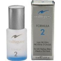 Nailtiques Nail Protein Formula 2 (15ml)
